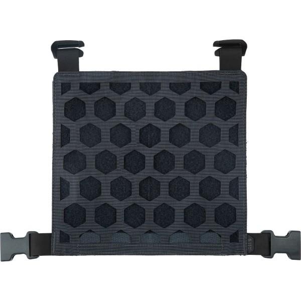 5.11 Hexgrid® 9x9 Gear Set Tragesystem, navy