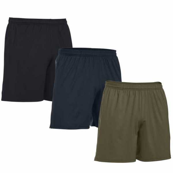 Under Armour Tactical Shorts Pants