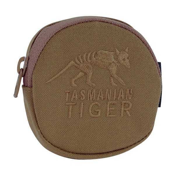 Tasmanian Tiger TT DIP Pouch coyote/brown