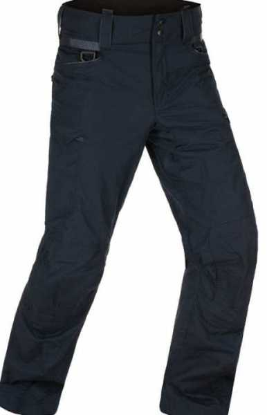 Clawgear Operator Combat Pants navy