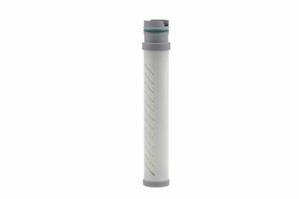 LifeStraw Ersatzfilter Go 2-Stage white