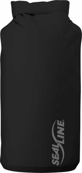 SealLine Baja 10l Dry Bag schwarz