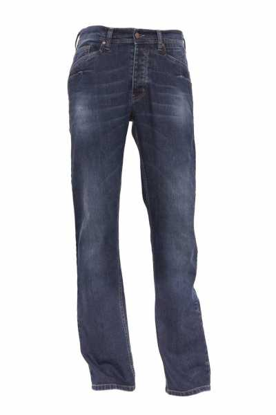LMS Gear Tactical Jeans The MUD