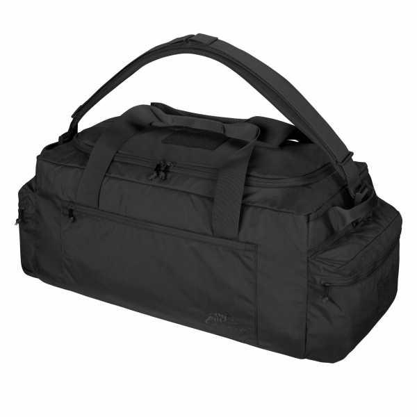 Helikon Tex Enlarged 70l Urban Training Bag schwarz