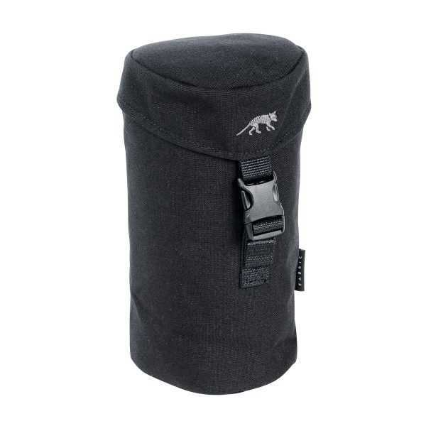 Tasmanian Tiger TT Bottle Holder 1 l black