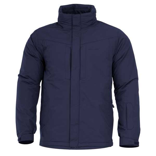 Pentagon Gen V 3.0 3 in 1 Jacke midnight blau