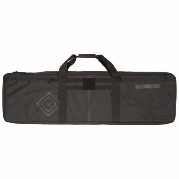 Shock Rifle Case 42""