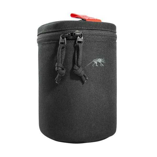 Tasmanian Tiger TT Modular Lens Bag M schwarz