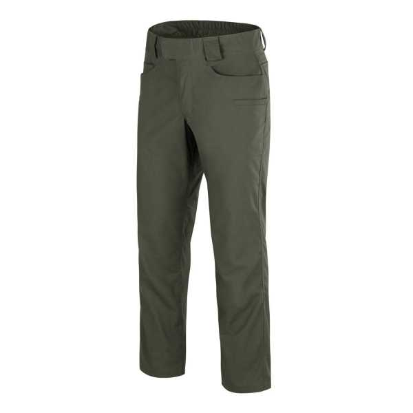 Helikon Tex Greyman Tactical Pants taiga grün