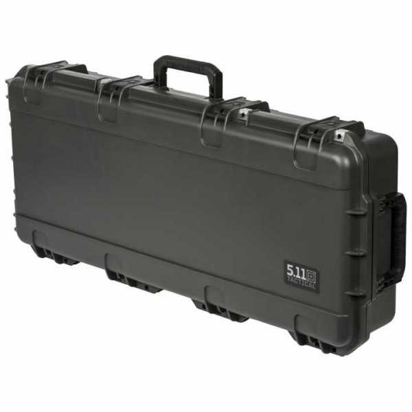 5.11 Tactical Hard Case 36 F