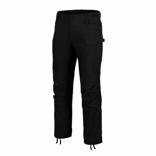 Helikon Tex SFU Next Pants MK2 schwarz