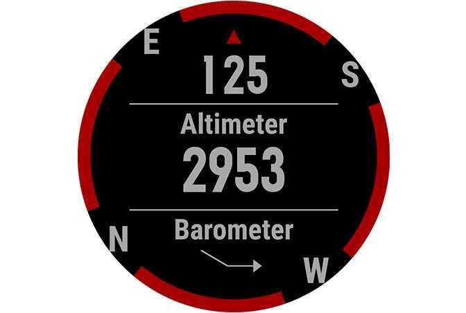 02-navigate-ce4c4873-e5e5-42f9-a149-f10a98340a61