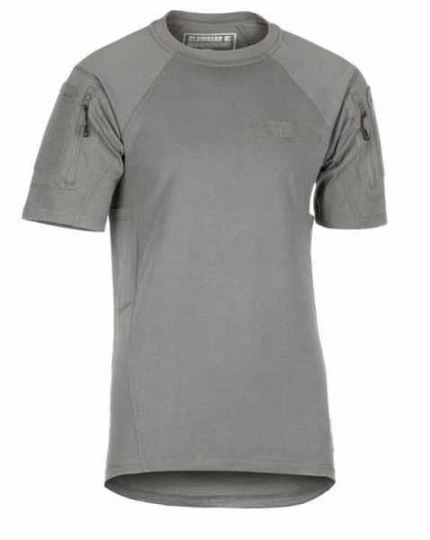 Clawgear MK.II Instructor Shirt grey