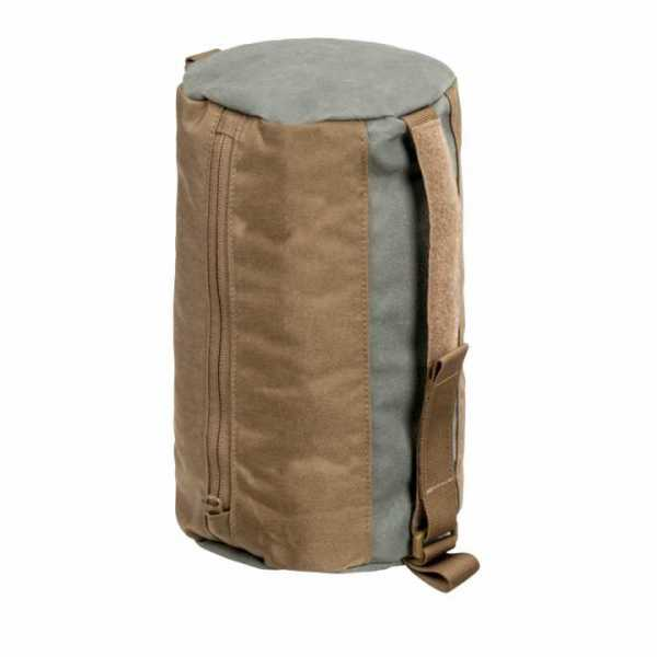 Helikon Tex Accuracy Shooting Bag Roller, coyote