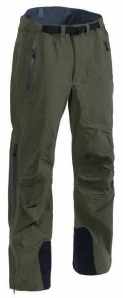 Tasmanian Tiger TT Dakota Rain M´s Pants olive
