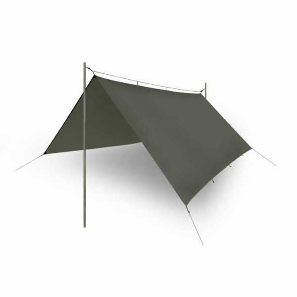 Helikon Tex Supertarp oliv