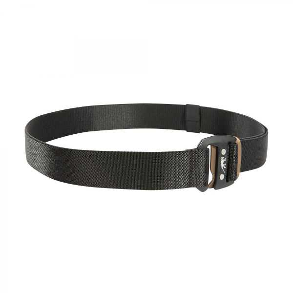 TT Stretch Belt 38 MM schwarz