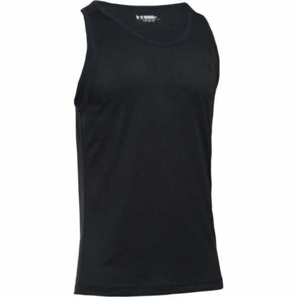 Under Armour Tank Top Tech Heatgear