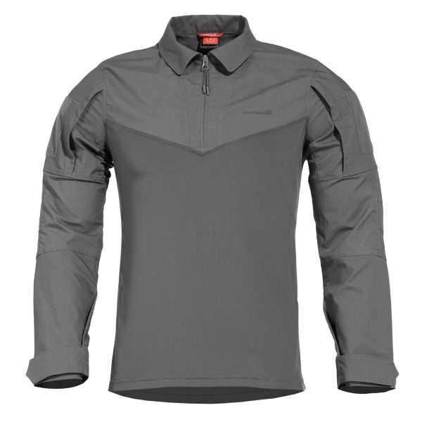 Pentagon Ranger Combat Shirt wolf grau