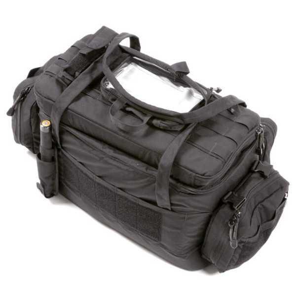 SnigelDesign Organized Bag