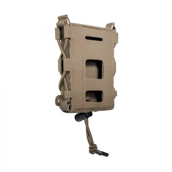 TT SGL Mag Pouch MCL Anfibia coyote