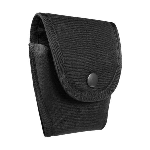 Tasmanian Tiger TT Cuff Case Closed MK II schwarz
