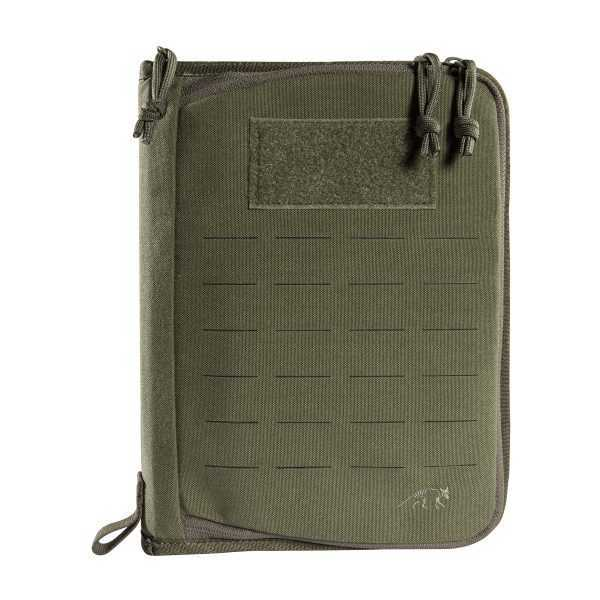 Tasmanian Tiger TT Tactical Touch Pad Cover olive