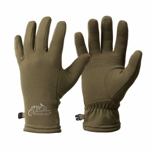 HELIKON Trekker Outback Handschuhe