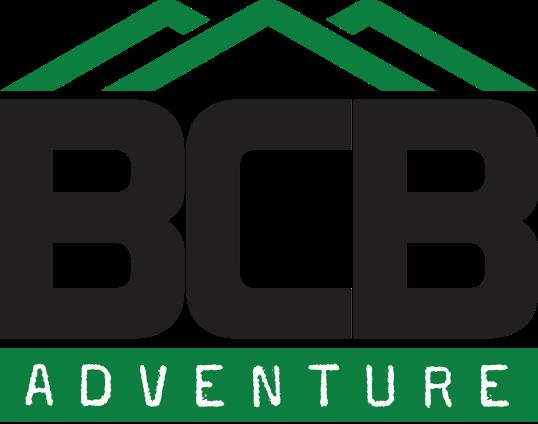 BCB Adventure Ltd