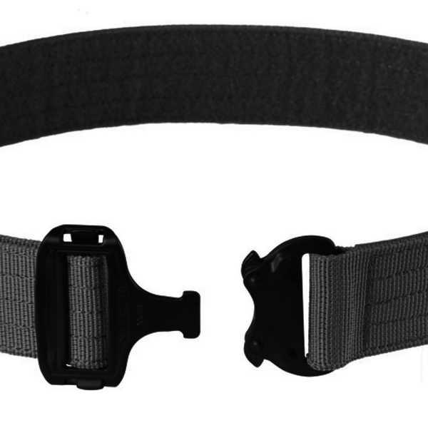 Helikon-Tex Competition Nautic Shooting Belt schwarz