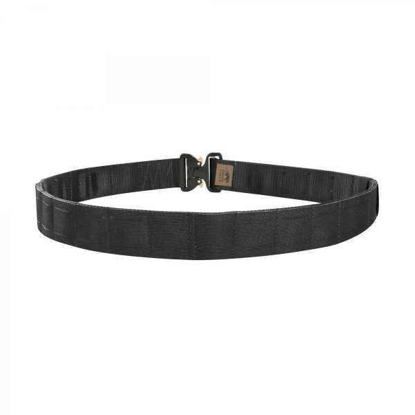 TT Modular Belt schwarz