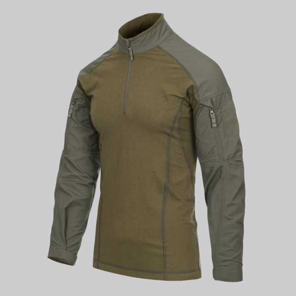 Direct Action Vanguard Combat Shirt RAL 7013