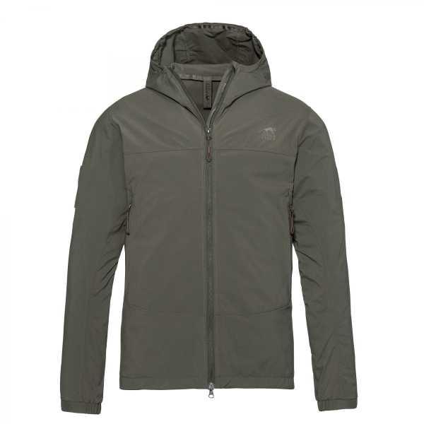 TT Maine M´S Jacket oliv