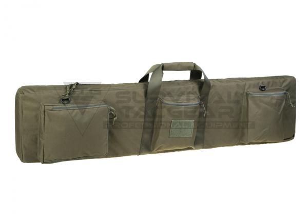 Invader Gear Waffentasche 130cm