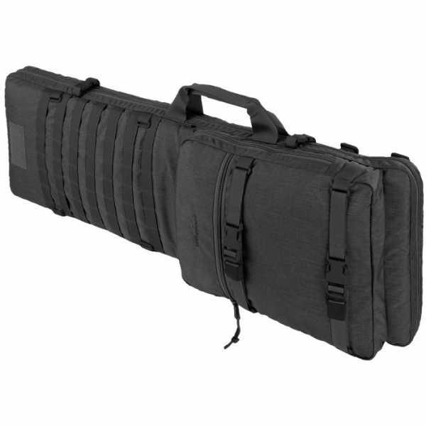 Wisport Waffentasche 100 schwarz
