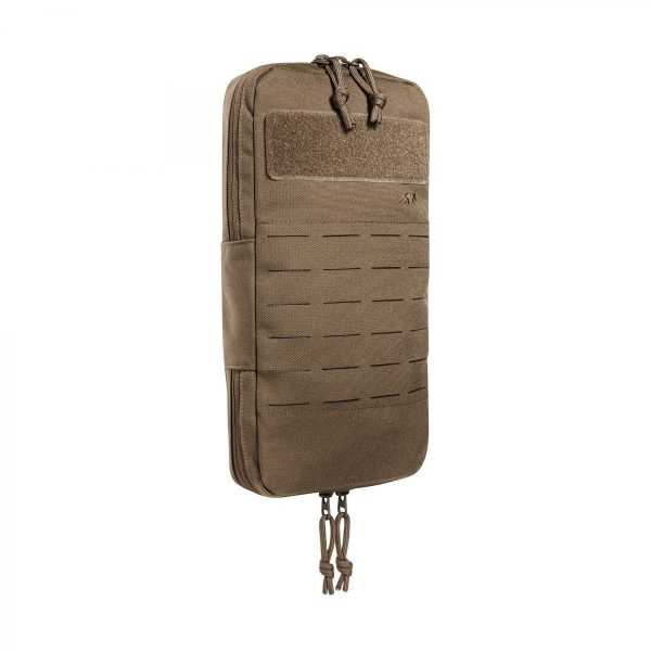TT Bladder Pouch Extended coyote