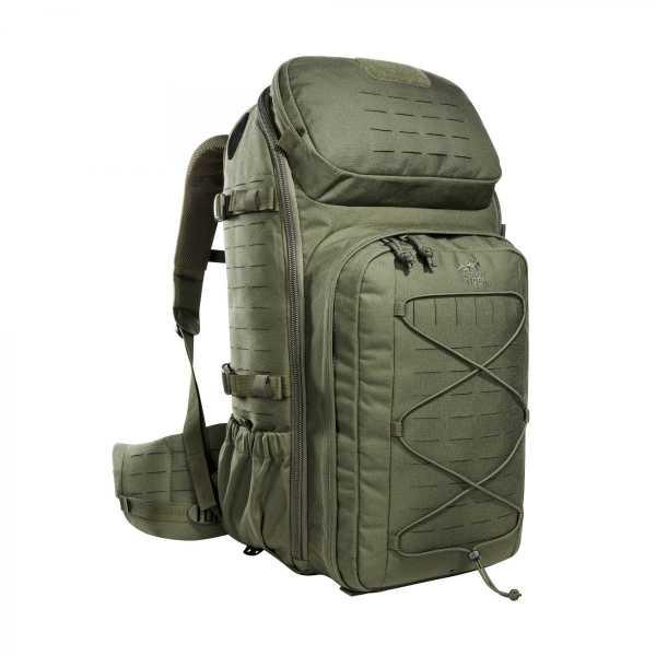 TT Modular Trooper Pack oliv