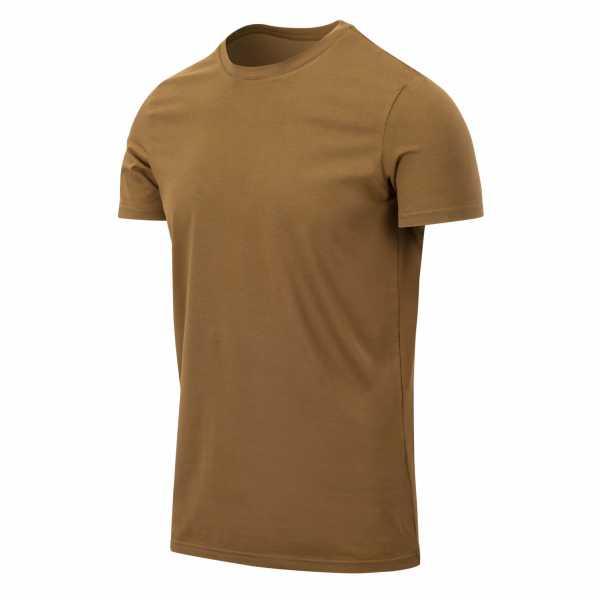 Helikon Tex T-Shirt Slim coyote