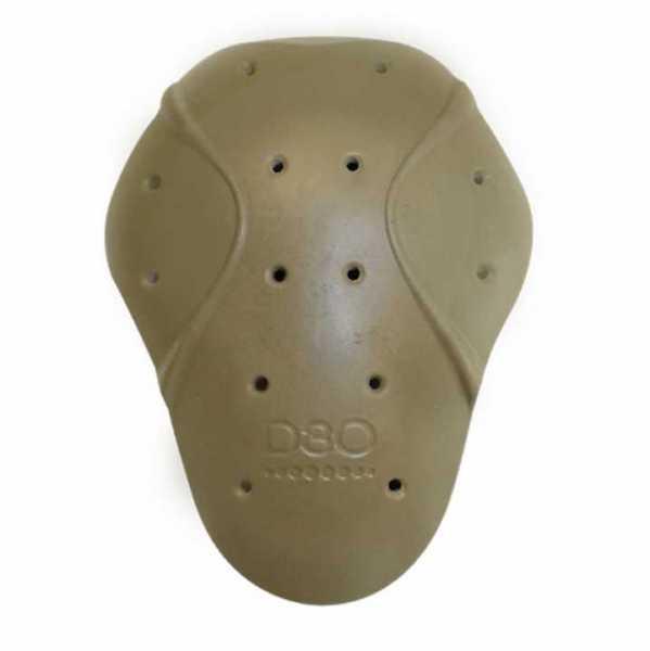 D30 Elbow Pad P5