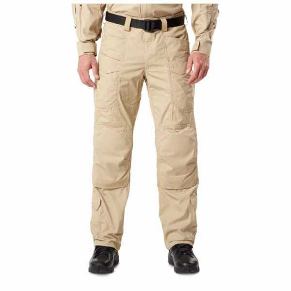 5.11 XPRT® Tactical Pant, khaki