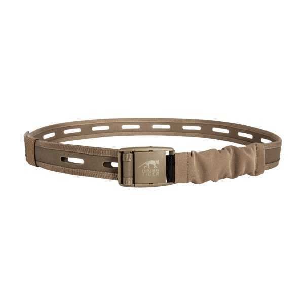 Tasmanian Tiger Hyp Belt 30 coyote/brown