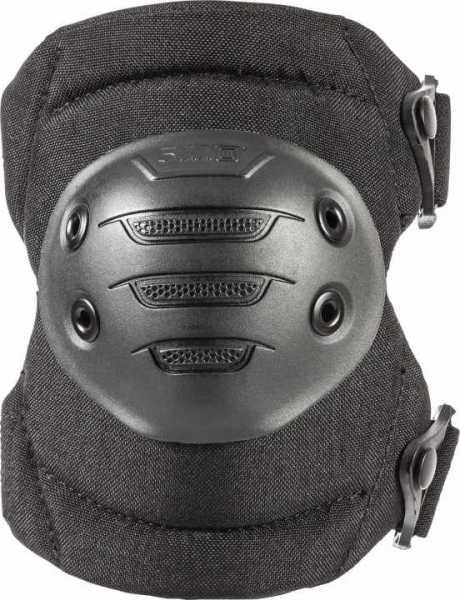 5.11 Tactical Ellenbogenschoner Elbow Pads