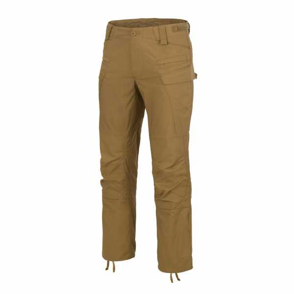Helikon-Tex SFU Next Pants MK2 coyote