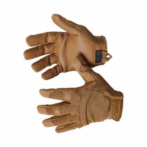 5.11 Tactical High Abrasion Tac Handschuhe