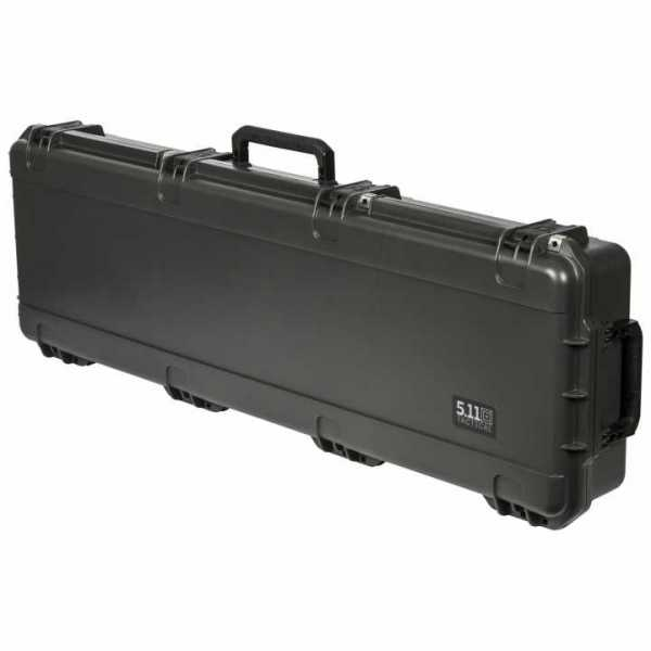 5.11 Tactical Hard Case 50 F