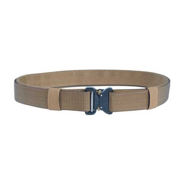 Tasmanian Tiger TT Equipment Belt MK II Set coyote/brown