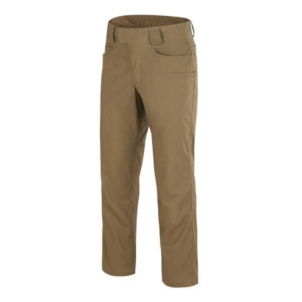 Helikon Tex Greyman Tactical Pants coyote