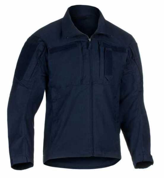 Clawgear Raider MK.IV Field Shirt navy