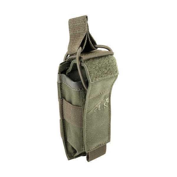 TT SGL MAG Pouch MP7 20+30 Round MKII