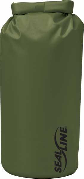 SealLine Baja 30l Dry Bag oliv